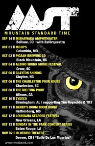 MST-Fall-Dates