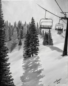 copper skilift1